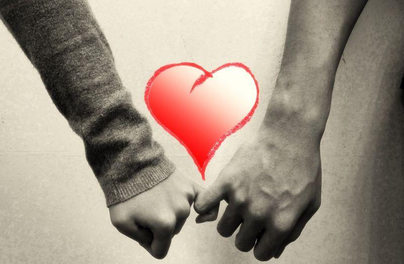 Bagă-ți Relația în Revizie și Aplică cele 10 Legi ale unei Relații de Succes