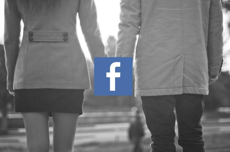 Facebook, prăpastia dintre Oameni