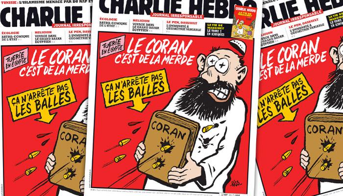 C.T.P. unul dintre lucizii în problema atentatului asupra Charlie