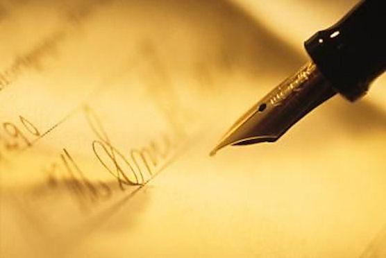 Scrisoare Necitită Către Dânsa
