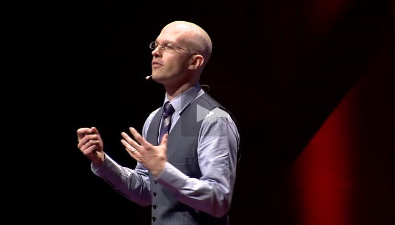 Orice abilitate se poate învăța la nivel basic în 20 de ore – video TEDx