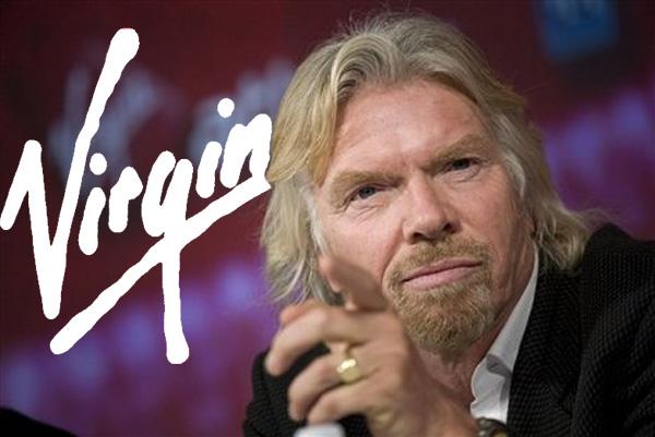 27 de Sfaturi pentru Antreprenori de la Richard Branson