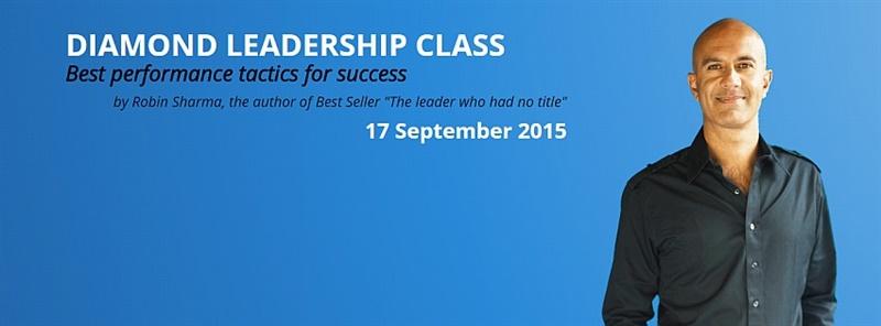 robin-sharma-bucuresti-diamond-leadership-class-2015-septembrie