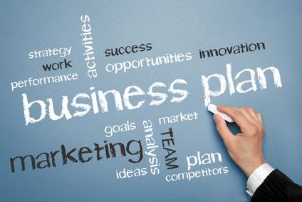 Ce trebuie să faci ca să pornești o afacere în 10 zile?
