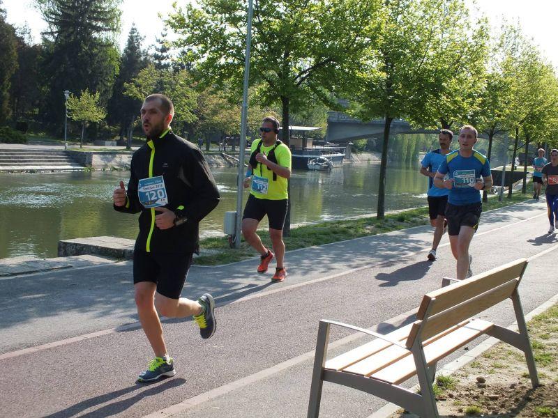 stepanadrian-timotion-2015-alergare