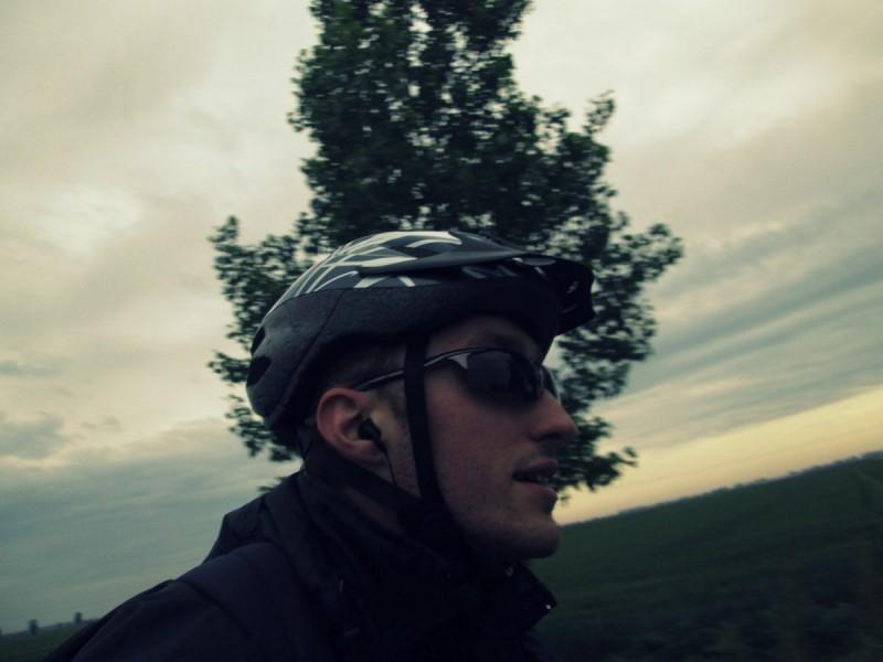 stepan adrian supermaraton arad bekescsaba 2015 (5)