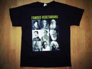 tricou personalizat stepanadrian.ro vegetarieni