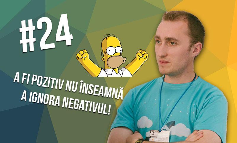 pizitivism-stepanadrian.ro