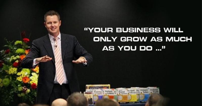 4 Trăsături ai Liderilor Afacerilor de succes