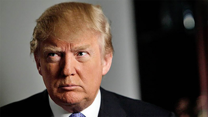 10 reguli pentru succes de la Donald Trump