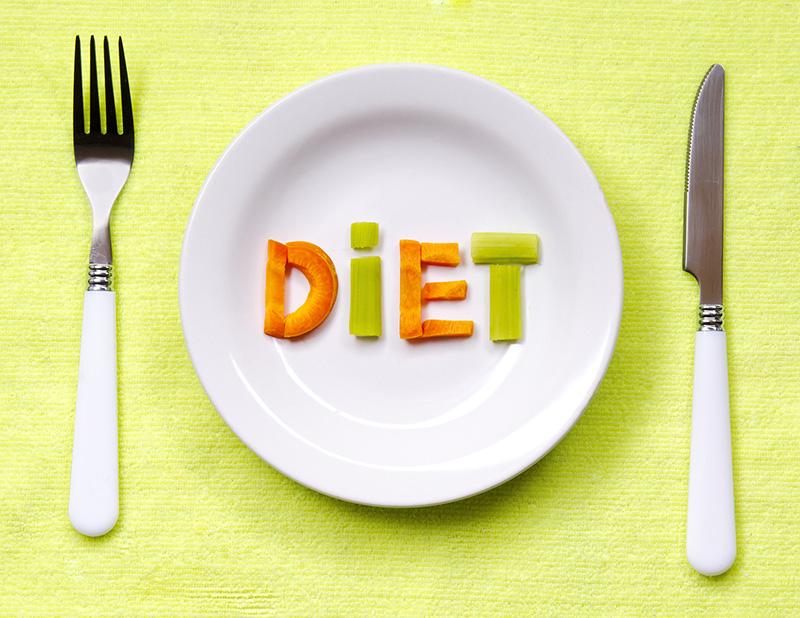 Singurul motiv pentru care nicio dietă nu va funcționa!