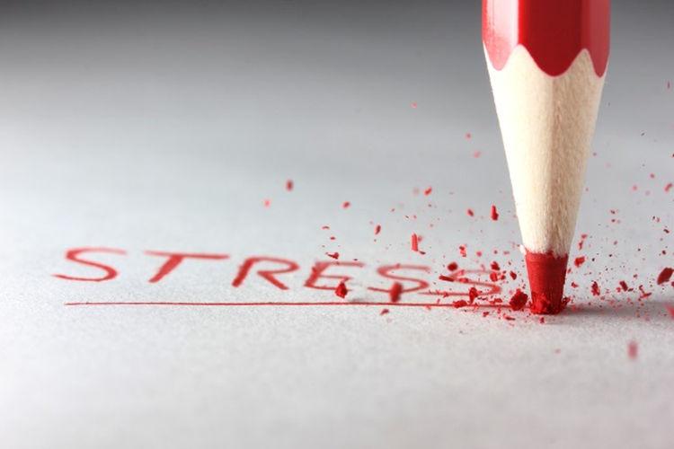10 idei prin care să ții STRESUL departe