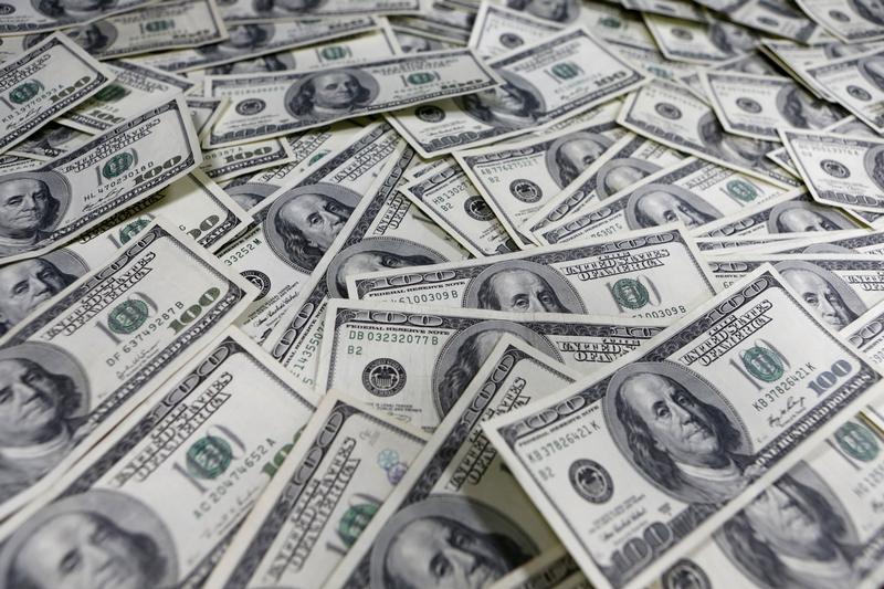 7 motive pentru care nu-s Milionar (încă)