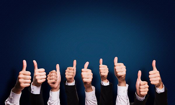 13 întrebări pentru un Customer Service impecabil