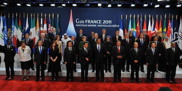 Ce salarii au președinții și liderii lumii