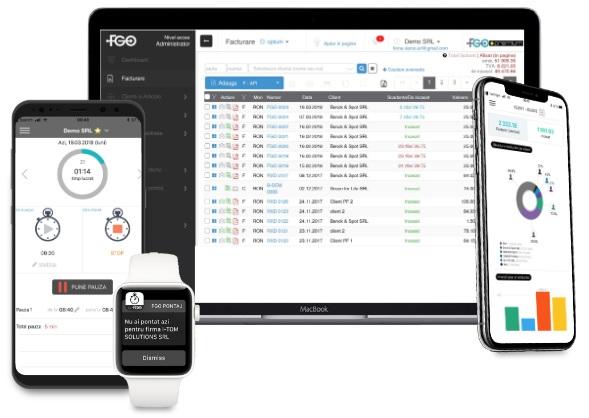 FGO.ro – păreri după 4 ani de utilizare